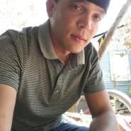 peraltaa12's profile photo