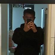 pongthep14's profile photo