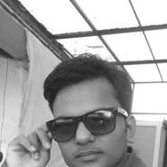 sahebs34's profile photo