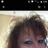 karenk123's profile photo