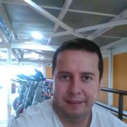 alexingeniero1's profile photo