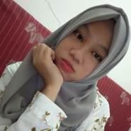 daryantiy3's profile photo