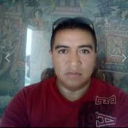 gabrielc1311's profile photo