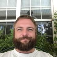 dizzyp3's profile photo