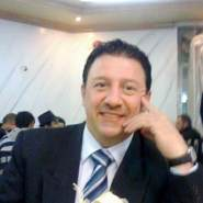 ziada806's profile photo