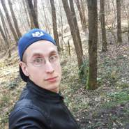 saschas86's profile photo