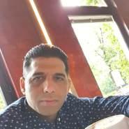sukhdeeps1's profile photo