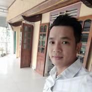 Doanq719's profile photo