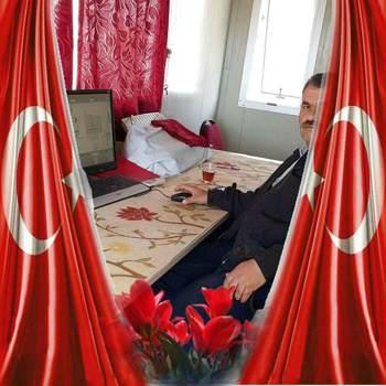 dogank268_Ardabil_Bekar_Erkek