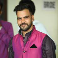 devendraj17's profile photo