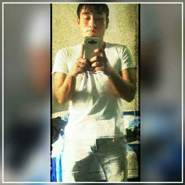 juliant107's profile photo