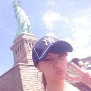 jennica0011's profile photo