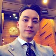 wang185's profile photo