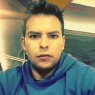 jose18411's profile photo