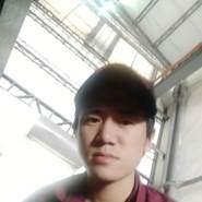 haol607's profile photo