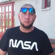 szabolcsc1's profile photo