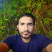 hosh430's profile photo