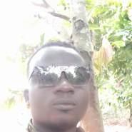 noeee342's profile photo