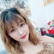 nanak765's profile photo