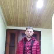 nicu608's profile photo