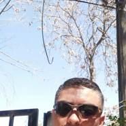 miguela2525's profile photo