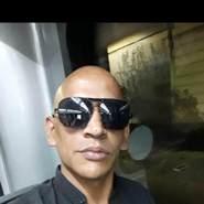 miguellocopenon's profile photo