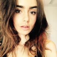 marilyn211's profile photo
