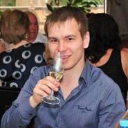 user_pieov51's profile photo