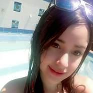 Amanda0411's profile photo