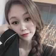 lishuzhen's profile photo