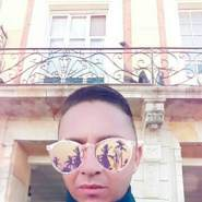 jeffersonn114's profile photo