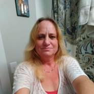 darlaj2's profile photo