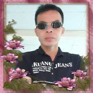 pongsuwanp's profile photo