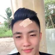 dang628's profile photo