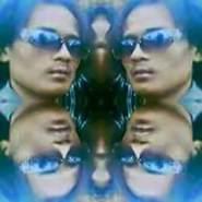 panduk32's profile photo