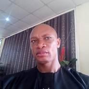 jobo139's profile photo