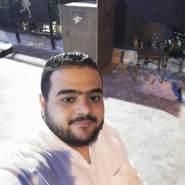 mhamoudh8's profile photo
