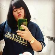 juneej's profile photo