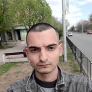 tihomirk7's profile photo
