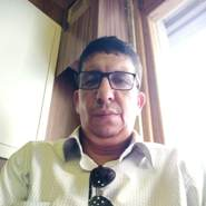 kamel547's profile photo