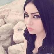 hanaaa44's profile photo