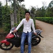 phul645's profile photo
