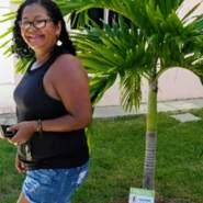 marialuciarocha1's profile photo
