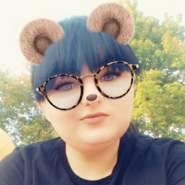 olga5313's profile photo