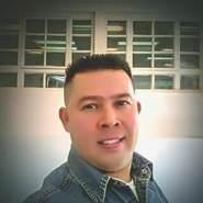 diegob1008's profile photo