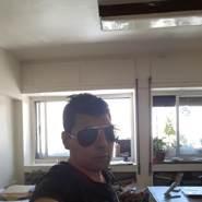 user_wsrb79's profile photo