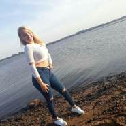 tayna2019's profile photo