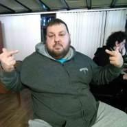 rossh378's profile photo