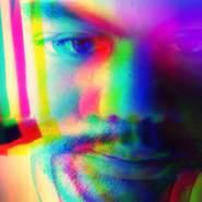 francor348's profile photo