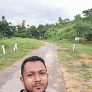 oliullah2's profile photo
